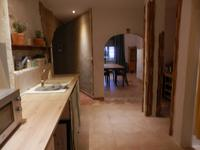 French property for sale in TRAUSSE, Aude - €224,700 - photo 5