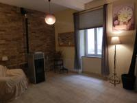 French property for sale in TRAUSSE, Aude - €224,700 - photo 6