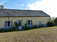 French property for sale in LANOUEE, Morbihan - €65,000 - photo 2