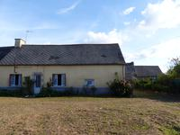 French property for sale in LANOUEE, Morbihan - €65,000 - photo 4
