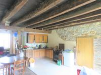 French property for sale in BREHAN, Morbihan - €56,000 - photo 6