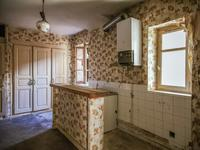 French property for sale in ANNONAY, Ardeche - €172,800 - photo 4