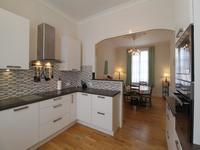 French property for sale in MONCONTOUR, Vienne - €138,430 - photo 6