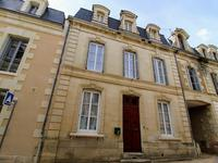 French property for sale in MONCONTOUR, Vienne - €138,430 - photo 2