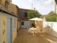French property for sale in MONCONTOUR, Vienne - €138,430 - photo 4