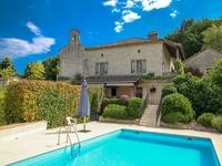 French property, houses and homes for sale inSTE ALAUZIELot Midi_Pyrenees