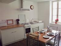 maison à vendre à ST GERVAIS SUR MARE, Herault, Languedoc_Roussillon, avec Leggett Immobilier