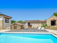 French property, houses and homes for sale inCORDES SUR CIELTarn Midi_Pyrenees