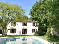 French property, houses and homes for sale inANAISCharente_Maritime Poitou_Charentes
