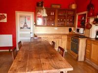 French property for sale in MAZIERES EN GATINE, Deux Sevres - €349,800 - photo 7