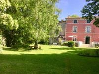 French property for sale in MAZIERES EN GATINE, Deux Sevres - €349,800 - photo 2