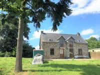 French property for sale in ST NICOLAS DU TERTRE, Morbihan - €111,825 - photo 8
