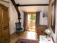 French property for sale in ST NICOLAS DU TERTRE, Morbihan - €114,450 - photo 6