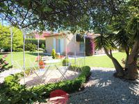 French property for sale in BIOT, Alpes Maritimes - €617,000 - photo 3