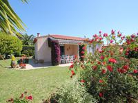 French property for sale in BIOT, Alpes Maritimes - €617,000 - photo 4