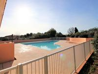 French property for sale in BIOT, Alpes Maritimes - €617,000 - photo 2