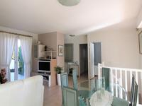French property for sale in BIOT, Alpes Maritimes - €617,000 - photo 5