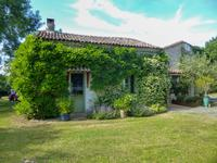 French property, houses and homes for sale inEYMETDordogne Aquitaine