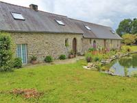 French property, houses and homes for sale inPAULECotes_d_Armor Brittany
