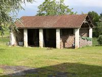 French property for sale in MAREUIL EN PERIGORD, Dordogne - €149,999 - photo 9