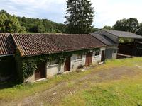 French property for sale in MAREUIL EN PERIGORD, Dordogne - €149,999 - photo 10