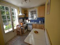 French property for sale in LURAIS, Indre - €126,440 - photo 3