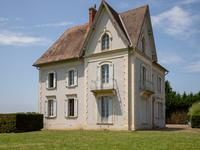 French property, houses and homes for sale inLE VIGNAULandes Aquitaine