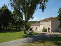 French property, houses and homes for sale inAURIOLLESGironde Aquitaine