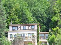 maison à vendre à CHANCELADE, Dordogne, Aquitaine, avec Leggett Immobilier