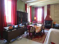 French property for sale in ST THOMAS DE CONAC, Charente Maritime - €330,000 - photo 4