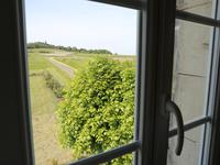 French property for sale in ST THOMAS DE CONAC, Charente Maritime - €330,000 - photo 3
