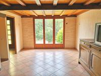 French property for sale in CAMELAS, Pyrenees Orientales - €212,000 - photo 4