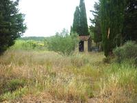French property for sale in BEAUFORT, Herault - €147,150 - photo 10