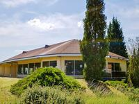 houses and homes for sale inCHASSENEUIL SUR BONNIEURECharente Poitou_Charentes