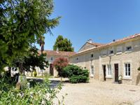French property for sale in JARNAC, Charente - €954,000 - photo 2
