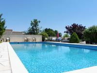 French property for sale in JARNAC, Charente - €954,000 - photo 5
