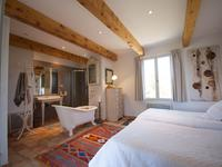 French property for sale in DOMAINE DU PONT ROYAL, Bouches du Rhone - €740,000 - photo 10