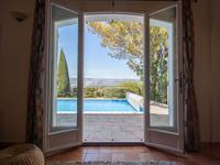 French property for sale in DOMAINE DU PONT ROYAL, Bouches du Rhone - €740,000 - photo 3