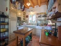 French property for sale in DOMAINE DU PONT ROYAL, Bouches du Rhone - €740,000 - photo 5
