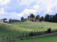 French property for sale in PERIGORD VERT, Dordogne - €455,800 - photo 2