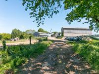 French property for sale in PERIGORD VERT, Dordogne - €455,800 - photo 5