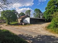 French property for sale in PERIGORD VERT, Dordogne - €455,800 - photo 3