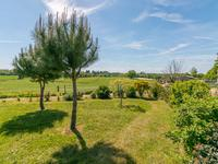 French property for sale in ST SAUD LACOUSSIERE, Dordogne - €455,800 - photo 4