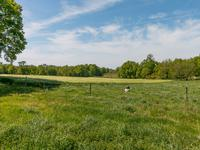 French property for sale in ST SAUD LACOUSSIERE, Dordogne - €455,800 - photo 10