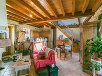 Commerce à vendre à ST SAUD LACOUSSIERE en Dordogne - photo 1