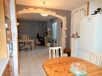 French property for sale in MARTHON, Charente - €138,430 - photo 5