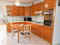 French property for sale in MARTHON, Charente - €138,430 - photo 6