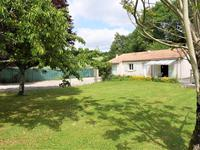 French property for sale in MARTHON, Charente - €138,430 - photo 2