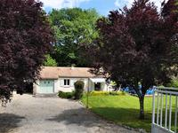 French property, houses and homes for sale inMARTHONCharente Poitou_Charentes