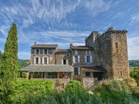 French property, houses and homes for sale inST MARTIN LAGUEPIETarn Midi_Pyrenees